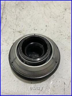 14-19 Porsche 911 GT3 Center Lock Lug Nut Set & Caps 991 991.2 Centre Wheel Bolt
