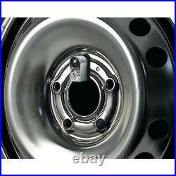 1x Wheel Lock Spare Device SUV Off-Road Anti Thieft Security Nut Locking Rim Car