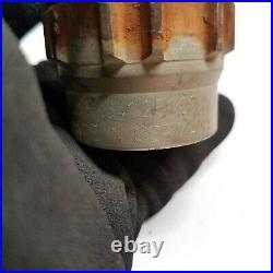 2014-2019 Porsche 911 Gt3 991 Wheel Rim Central Lock Bolt Tool Unit Oem