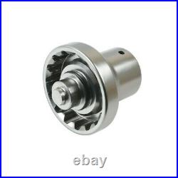 Centre Lock Wheel Nut Socket Porsche