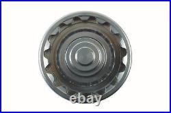 Centre Lock Wheel Nut Socket Porsche Laser 7339