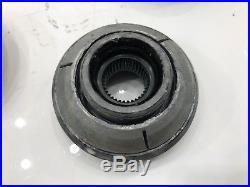 Genuine Porsche 991 Gt3 Turbo Rs 911 Centre Lock Wheel Nuts Set 997 99136108190