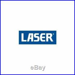 Laser Locking Wheel Nut Key Set Mercedes Benz 30pc 6767a Top Quality