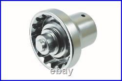 Laser Tools 7339 Centre Lock Wheel Nut Socket For Porsche 991, Cayman Panamera