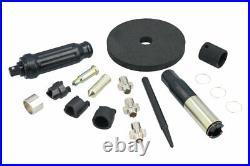 Locking Wheel Nut Remover Laser 8109 New