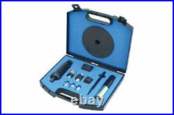 Locking Wheel Nut Remover Removal Tool Kit Designed & Manufactured in UK