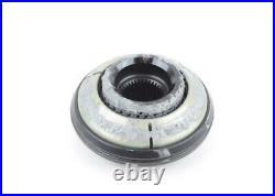 New Genuine Porsche Center Lock Wheel Nut Priced Each 99736108194
