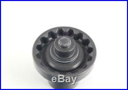 PORSCHE 911 991 Socket for Center Wheel Lock Nut 00072197960 NEW GENUINE