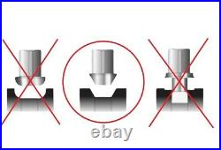 Rays Wheel Lug Nuts Dura Lock Nut Set 42mm Orange M14xP1.5 for Civic Type-R FK-8