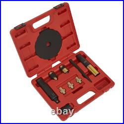 SEALEY SX299 Master Locking Wheel Nut Removal Set CLEARANCE