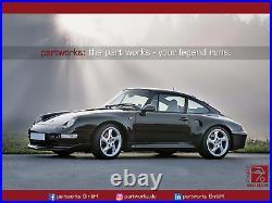 Traggelenke Für Porsche 914 911 F G Sc 930 72- Querlenker Vorderachse Vorne Paar