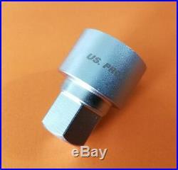 US PRO & LASER Tools 20pc Master BMW Locking Wheel Nut Key Set Lock Alloy NEW
