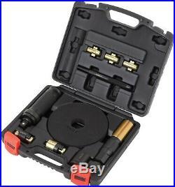 Universal Locking Wheel Nut Removal Set Ww31433
