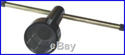 York Truck Wheel Bearing Lock Nut Socket